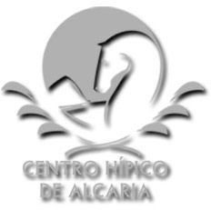 Parceiros Ceeria - Centro Hi?pico de Alcaria