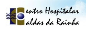 Parceiros Ceeria - Centro Hospitalar das Caldas da Rainha
