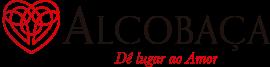 Parceiros Ceeria - Município de Alcobaça