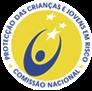 Parceiros Ceeria - Comissão Nacional de Protecção das Crianças e Jovens em Risco